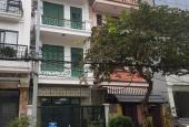 Bán gần nhà mặt phố tại Đường Nguyễn Chí Thanh, Phường Láng Hạ, Đống Đa, Hà Nội diện tích 80m2