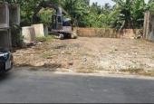 Bán đất mặt tiền hẻm 16 đường 22, Linh Đông ngay Phạm Văn Đồng, DT 85,3m2, giá 5,8 tỷ