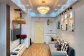Chính chủ cần bán căn 2 phòng ngủ chung cư HH4C Linh Đàm 67m2 để lại toàn bộ nội thất