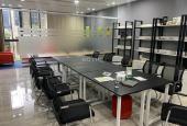 Toà văn phòng 74 Nguyễn Ngọc Nại cho thuê quá nhanh còn 1 sàn 110m2 sử dụng cho thuê rẻ