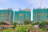 Bán căn hộ chung cư 2, 3, 4 phòng ngủ tại Hà Đông, giá chỉ từ 1,9 tỷ