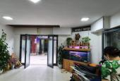 Bán tòa chung cư đường Thịnh Quang, Đống Đa 130m2 - 7 tầng có 18 phòng cho thuê giá bán 10,5 tỷ