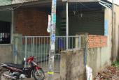 Bán nhà 37/23/8/1 Hồ Văn Long, Bình Hưng Hòa B, Bình Tân, TP. HCM