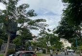 Cần tiền bán nhà mặt tiền Trần Phú, gần cầu Rồng, làm việc chính chủ