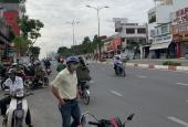 Nhà mặt 2 mặt tiền Lê Văn Việt, giá đầu tư