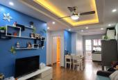 Bán căn hộ chung cư tại Phường Hoàng Liệt, Hoàng Mai, Hà Nội diện tích 65.5m2, giá 1.25 tỷ