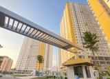 Giỏ hàng 150 căn hộ Diamond Riverside Quận 8 - không qua trung gian - từ 2.1 tỷ, LH 0931850285