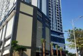 Bán cắt lỗ căn hộ chung cư tại dự án Bea Sky Hà Nội diện tích 79m2, giá 2,5 tỷ