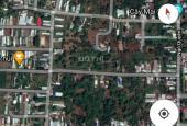 Đất nền full thổ cư 149m2, tại thị trấn Gia Ray, Xuân Lộc, giá bán nhanh 1 tỷ 30tr (bớt lộc nhẹ)