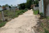 Bán đất tại đường Bùi Ngọc Thu, Phường Hiệp An, Thủ Dầu Một, Bình Dương DT 311m2 giá TT 2.55 tỷ