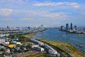 Cần bán đất mặt đường Đoàn Khuê, khu đô thị Nam Việt Á, Đà Nẵng
