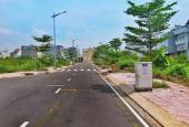 Bán gấp đất KĐT Vạn Phúc City, MT Nguyễn Thị Nhung, Hiệp Bình Phước, Q. Thủ Đức, chỉ 2 tỷ 5/nền