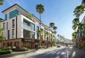 Mở bán phân khu Apricot tại dự án Meyhomes Capital Phú Quốc, SH lâu dài, C/K 8%, 0906889198