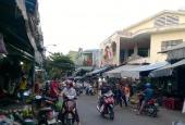 Bán nhà 3 tầng giá tốt mặt tiền chợ Thanh Khê, đường Cù Chính Lan, Hòa Khê, Thanh Khê