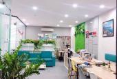 Cơ hội cuối cùng thuê sàn văn phòng rẻ đẹp tại Tây Sơn - DT 35m2, 45m2