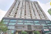 Khuyến mại lớn khi thuê văn phòng tại tòa nhà GP Invest Building 170 Đê La Thành. LH Mr Tuấn