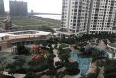 3pn Hawaii Đông Nam, căn góc Đảo Kim Cương, NTCB - 8.3 tỷ - cần bán gấp. 0938221611
