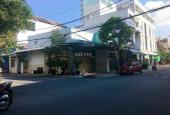 Cần bán căn nhà mặt tiền nội bộ đường Tân Hương. Gần chợ, trường học