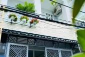 Bán nhà Tân Phú, hẻm 6m Lũy Bán Bích, 60m2, 2 lầu, 3 PN, 0932678040