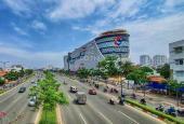 Cuối năm kẹt tiền bán gấp lô đất đường 19, TP Thủ Đức, cách Giga Mall 200m, giá chỉ 2 tỷ /70m2
