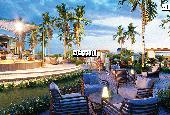 Resort nghỉ dưỡng 5 sao QT ngay trong lòng thành phố HCM với công nghệ 4.0