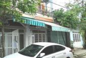 Nhà 2 tầng mặt tiền đường 3m75 Đoàn Nhữ Hài - gần công an Quận Thanh Khê