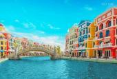 Cơ hội đầu tư shophouse ở Grand World Phú Quốc chỉ với hơn 4 tỷ, liên hệ ngay 0981410928