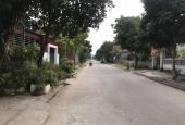 Đất mặt đường Vũ Thị Ngọc Toàn, Tân Thành, Dương Kinh, Hải Phòng