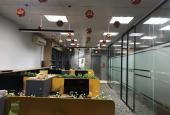 Thuê văn phòng 90m2 tại Khuất Duy Tiến, Thanh Xuân giá chỉ 12tr/th bàn giao sàn mới ngay hôm nay