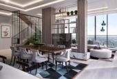 Tôi cần bán căn penthouse - 184m2 - 4PN dự án Iris Garden, nhà mới 100%. Liên hệ: 0326004974