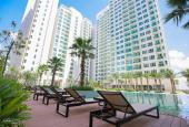 Bán gấp căn hộ Sadora 3PN 9.2 tỷ Căn góc view Landmark 81