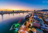 Đất trung tâm quận Sơn Trà, gần biển Mỹ Khê, gần Cầu Rồng, giá siêu đầu tư