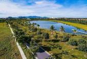 100 m2 ven sông Cổ Cò cách bãi tắm Viễn Đông 500m, giá siêu đầu tư