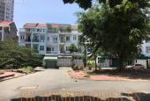Nhà ở Đường Số 34B, khu An Phú - An Khánh, DT 80m2, 2 Lầu, full nội thất