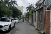 Bán đất đường Thủ Khoa Huân sát Nguyễn Văn Thoại DT 162m2 giá 9 tỷ 950tr
