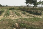 Bán thửa đất liền kề Hoàng vân, gần Cienco5, AIC, DT 122m2, MT 6m giá 14tr/m2 đường 15m