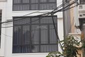 Chính chủ bán gấp nhà Thanh Am, Long Biên, 92m2
