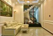 Ông anh cần bán gấp căn nhà 2 mặt tiền đường Nguyễn Thị Tú, Quận Bình Tân, giá chỉ hơn 7 tỷ