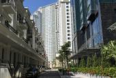 Bán nhà chung cư IA20 Ciputra giá 16.8 tr/m2 + chênh 80tr, 0382276666