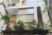 Chuyển công tác bán nhà mới đẹp Tư Đình, Long Biên 46m2 MT 4.7m giá 3.1 tỷ