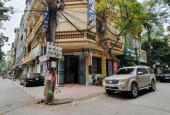 Siêu hiếm, nhà phố Đỗ Quang, kinh doanh, ô tô tránh, vỉa hè, giá 12.2 tỷ