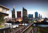 Căn hộ Metropole Galleria 2PN giá tốt chỉ 9.643 tỷ