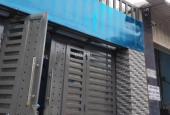 Nhà mặt tiền Tân Phú bán gấp, 4,2x16m, 72m2, giá 5,3 tỷ