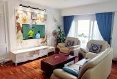 Bán căn hộ Sadora Sala, full nội thất, giá chỉ 6,2 tỷ (100% giá trị)