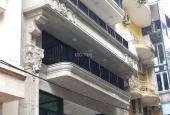 Mặt phố Lê Thanh Nghị - Hai Bà Trưng - xây văn phòng, khách sạn, DT 250m2, 4T, MT 9m2, 57.6 tỷ