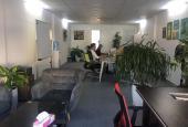 Quận Đống Đa: Tiện di chuyển - Giá cực tốt - Cho thuê văn phòng 80m2 tại 58/298 Tây Sơn