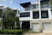 Bán biệt thự Lucasta Khang Điền Quận 9. DT 230m2, nội thất đẹp, giá tốt 21 tỷ, đường 20m