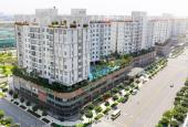 Bán căn hộ Sarimi Sala, sổ hồng chính chủ, đang có HĐ thuê, giá 7,9 tỷ