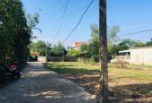 Cuối năm hạ giá bán lỗ thu hồi vốn đất Nghi Phong, nhỉnh 3,2tr/m2
