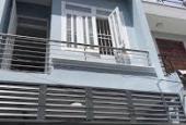 Về quê tôi bán gấp 65m2 nhà đường Võ Văn Tần - Quận 3 - ngay chợ chỉ TT 890tr - 0938375718 bao sổ
